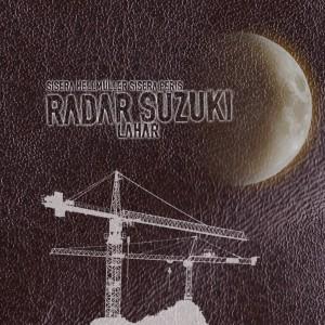 Radar_Suzuki_LAHAR